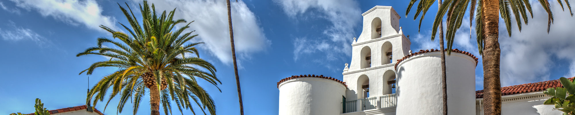 top of hepner hall